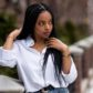 Instagram Star Aysha Sow Talks Natural Hair and Finding Her Niche in NYC