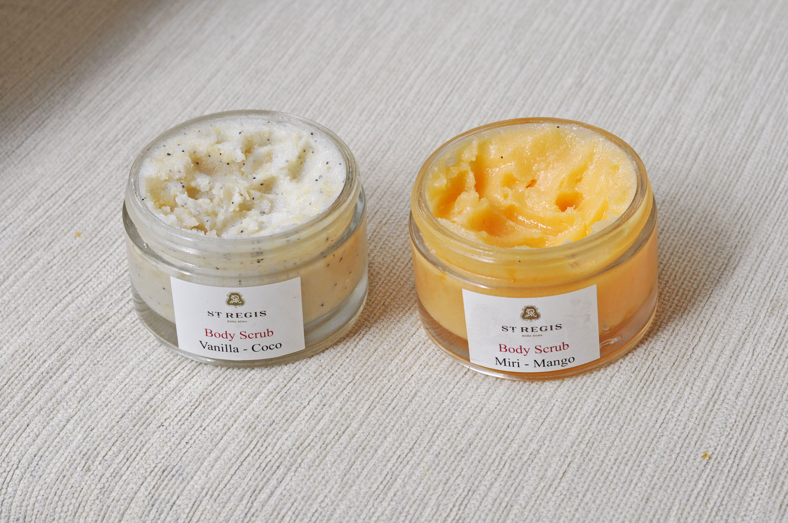 bora-bora-body-scrubs